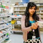 Monash University Pharmacy