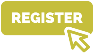 register button with arrow